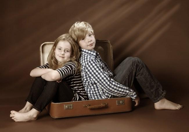 Kinder_Koffer