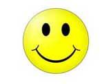3-19-08_concealment-smiley