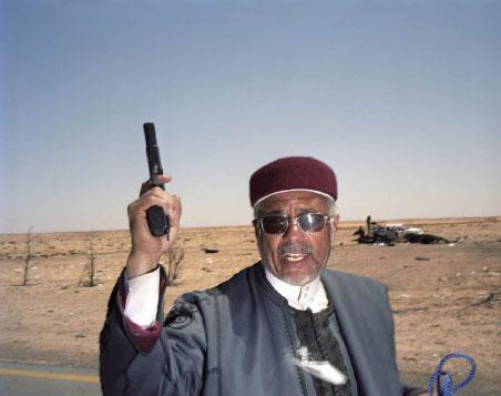 th_libya
