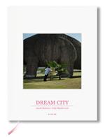 Dream-City-cover