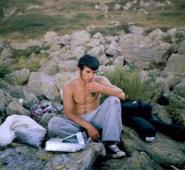 falmouth36_280