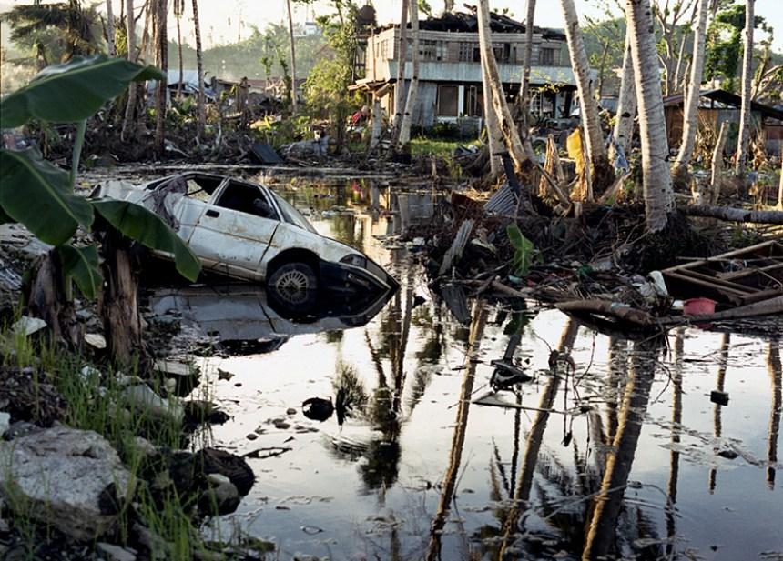 Tacloban_Yolanda_Haiyan_880