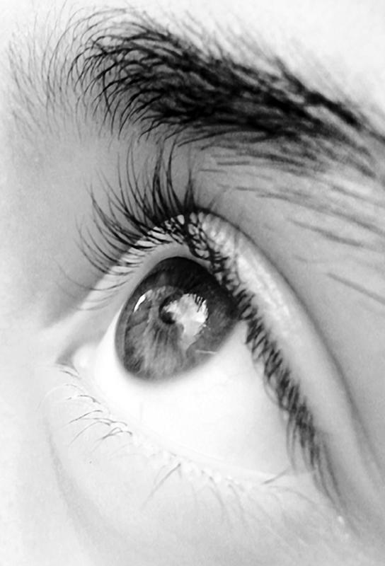 el ojo (Juan Ramirez)