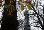 Otoño en Praga (jorge zeballos briones)