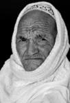 El vendedor de Kairouan (Julián Nieves Camuñas)