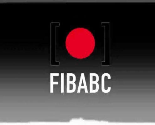 FIBAC