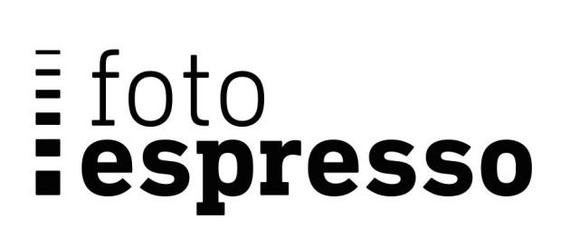 background-Fotoespresso