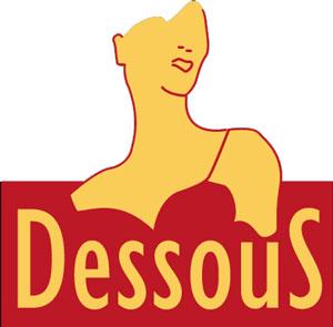 Dessous-Lingerie-Apeldoorn