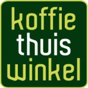 Koffie-thuis-winkel-Dieren