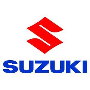 Suzuki-Eefde