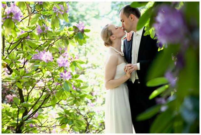 Hochzeitsfotos Preise