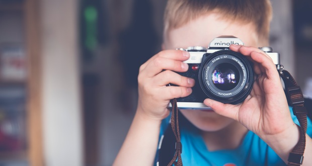 photography for kids Archives - Fotograpiya