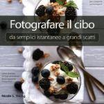 2 fotografare il cibo