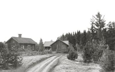 fotohistoriska.se