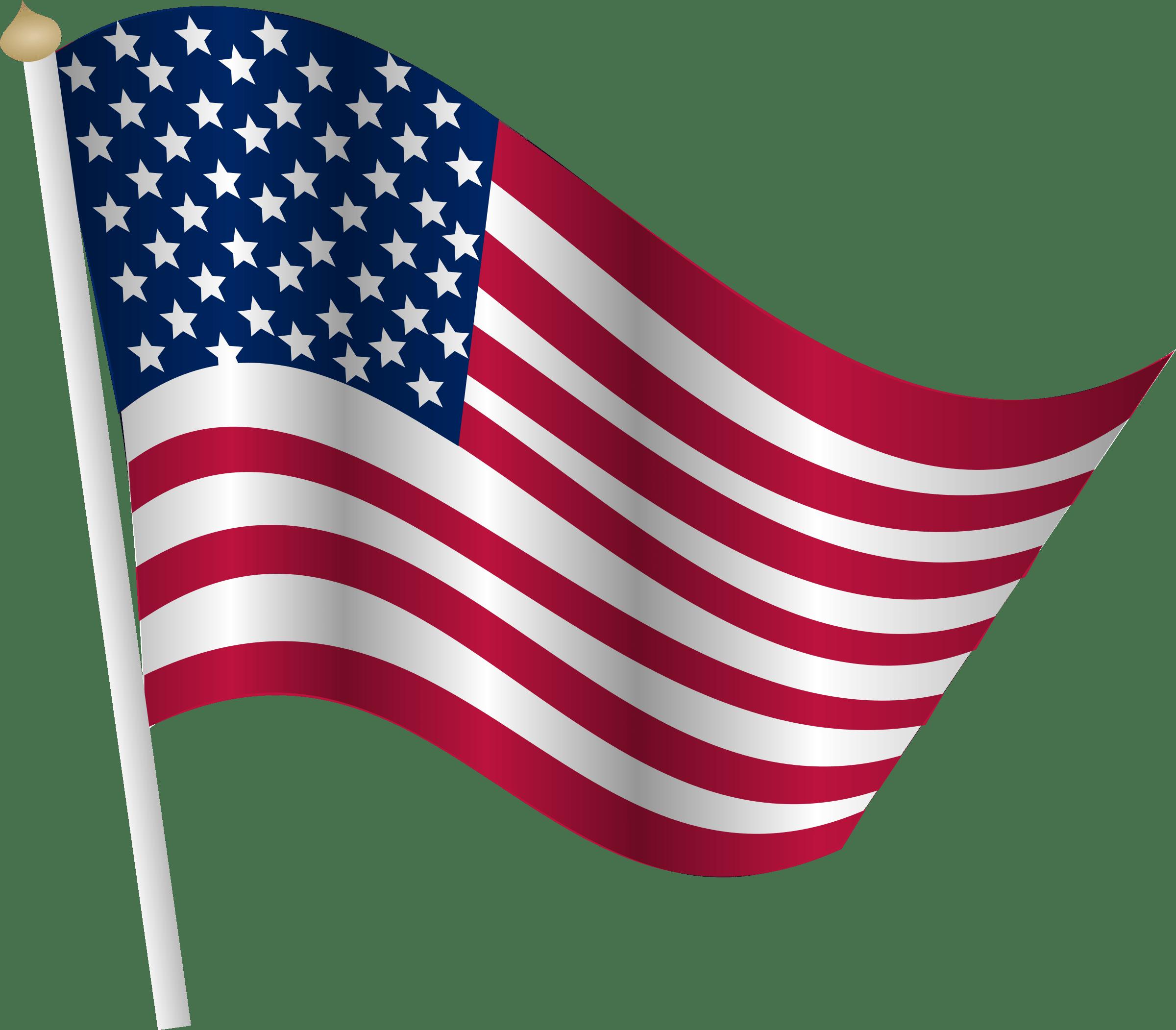 Unity 3d Wallpaper American Flag Fotolip