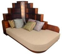 Art Deco Furniture | Fotolip.com Rich image and wallpaper