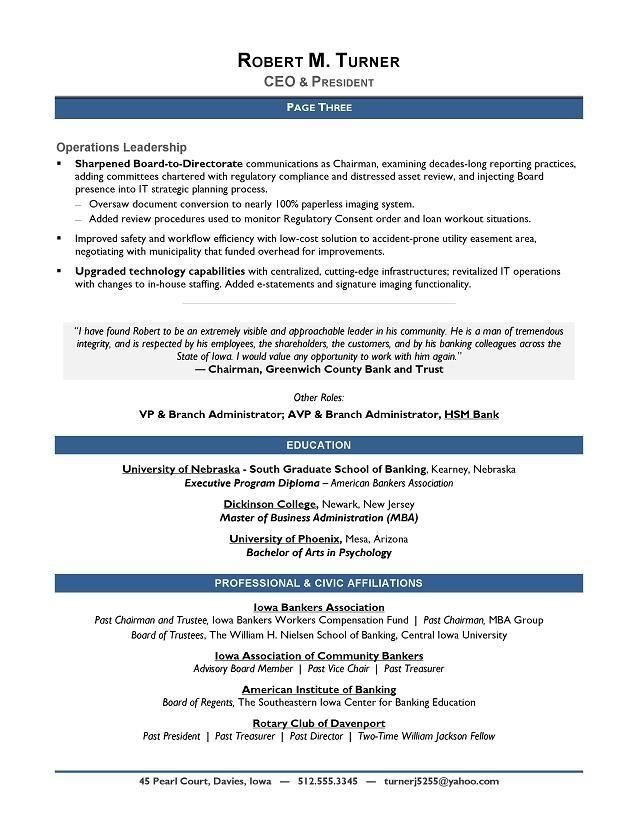 Best Resume Format Fotolip Rich image and wallpaper - what is the best resume format