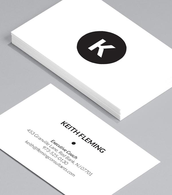 Business Card Template Fotolip Rich image and wallpaper