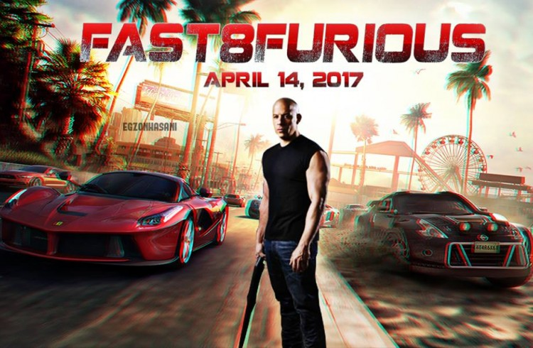 Fast And Furious 4 Cars Wallpapers Fast And Furious 8 Fotolip Com Rich Image And Wallpaper