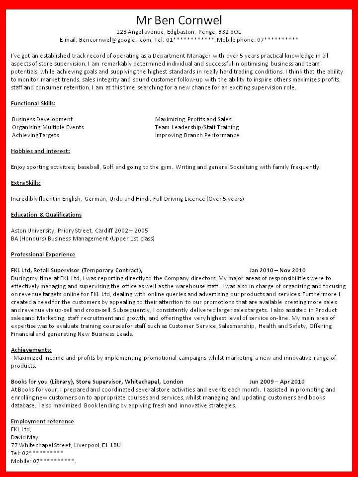 About Us 5e Ltd Cv Writing Services Cardiff