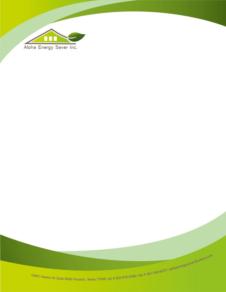 Krishna Name 3d Wallpaper Download Letter Head Design Fotolip Com Rich Image And Wallpaper