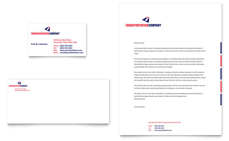 word letterhead templates free download - Minimfagency