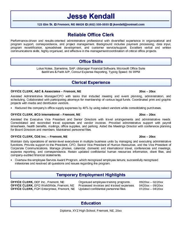 open office journal template - Eczasolinf - download free resume templates for openoffice