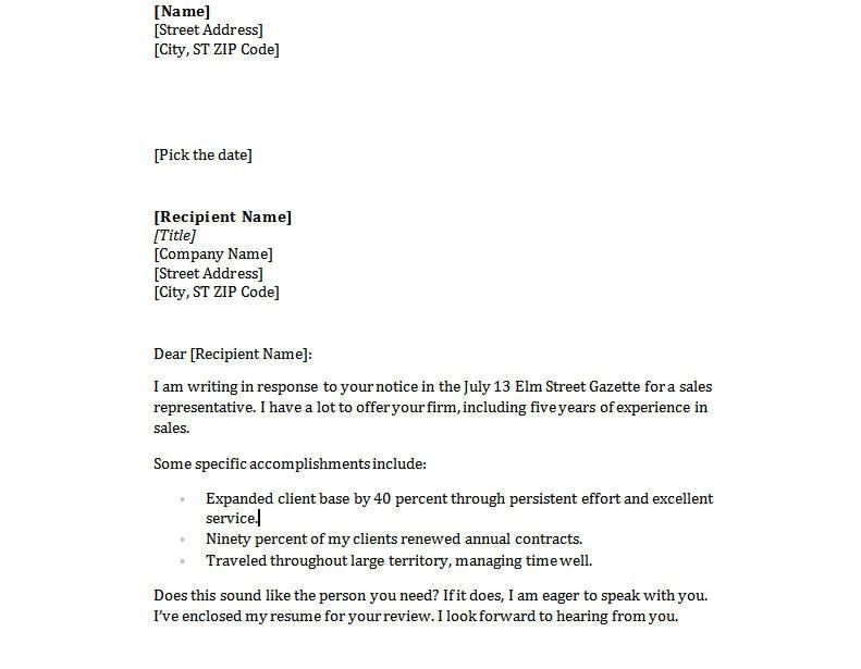 Cover Letter Resume Lawyer Cover Letter - Resume Cover Letter - example of cover page for resume