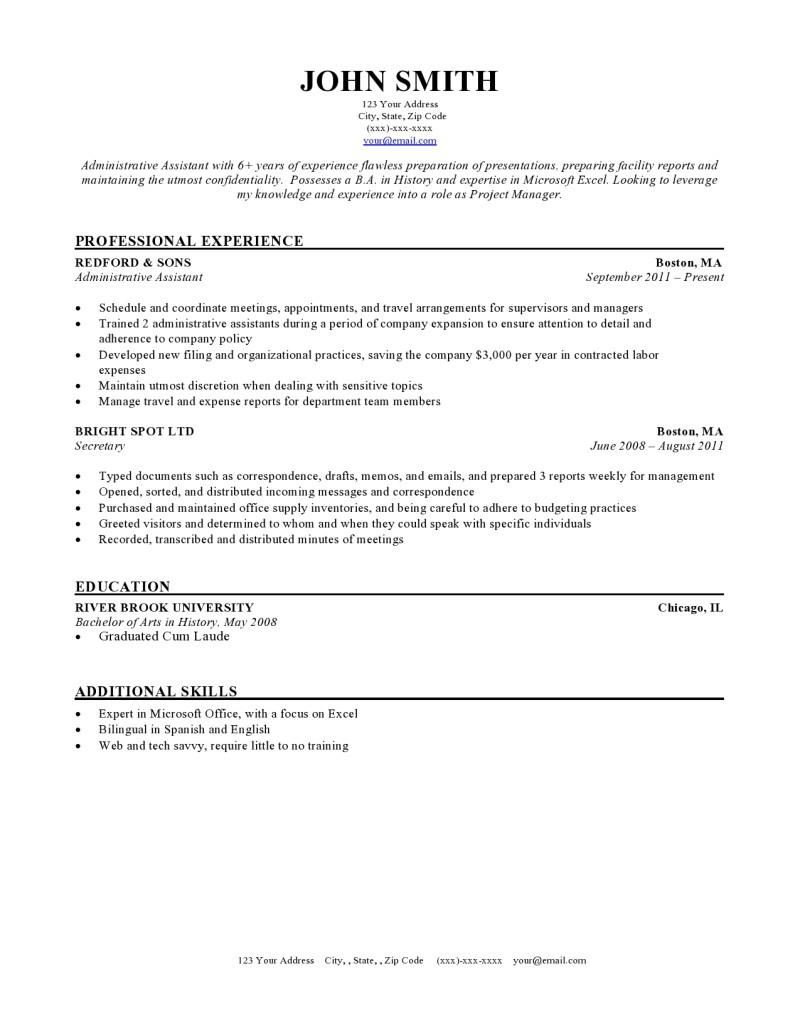 export linkedin resume to pdf cyber security analyst