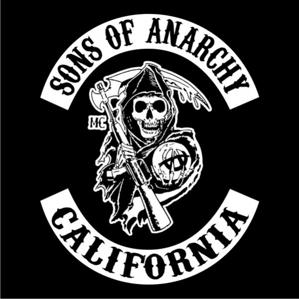 Game Of Thrones Quote Wallpaper Sons Of Anarchy Fotolip Com Rich Image And Wallpaper