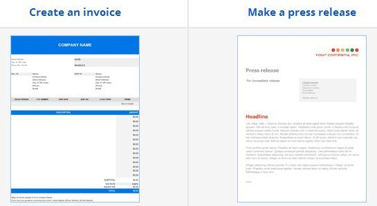 resume google docs template 99 Resume google docs template - resume google docs template