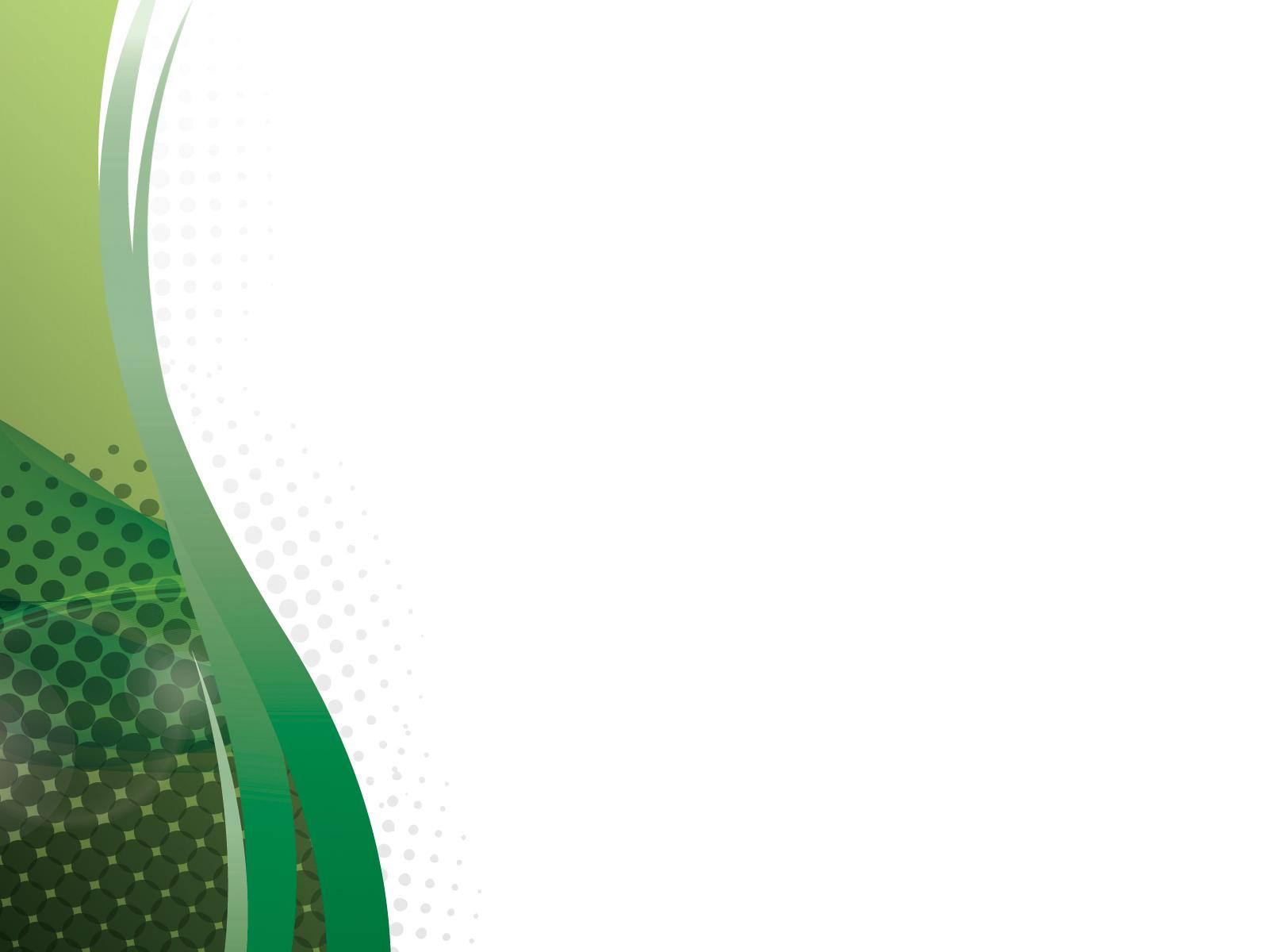 3d Cisco 2016 Hd Wallpaper Powerpoint Theme Fotolip Com Rich Image And Wallpaper