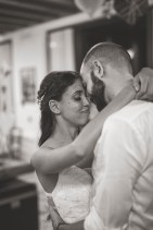 Jessica&Fabrizio-33