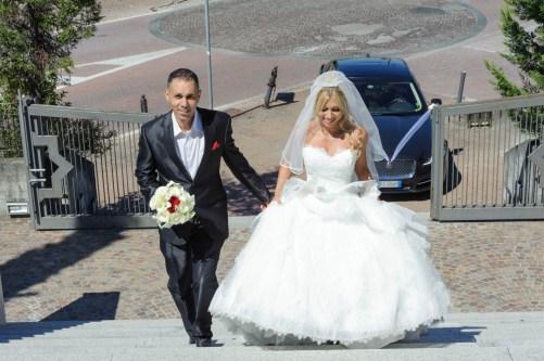 Mirella&Fabrizio-21
