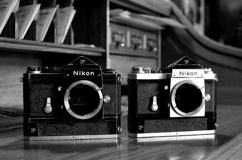 fot. Andrew Olson/Flickr CC