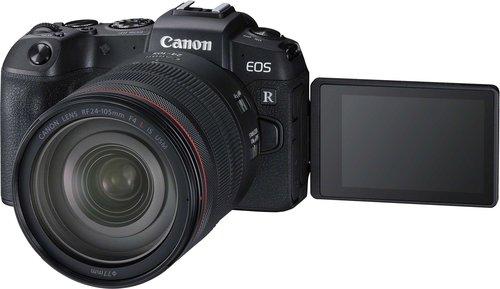 Canon EOS RP (8)