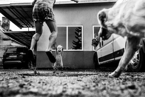 fot. Marlena Kurowska