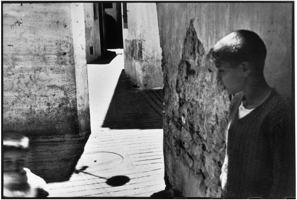 SPAIN. Andalucia. Seville. 1933.