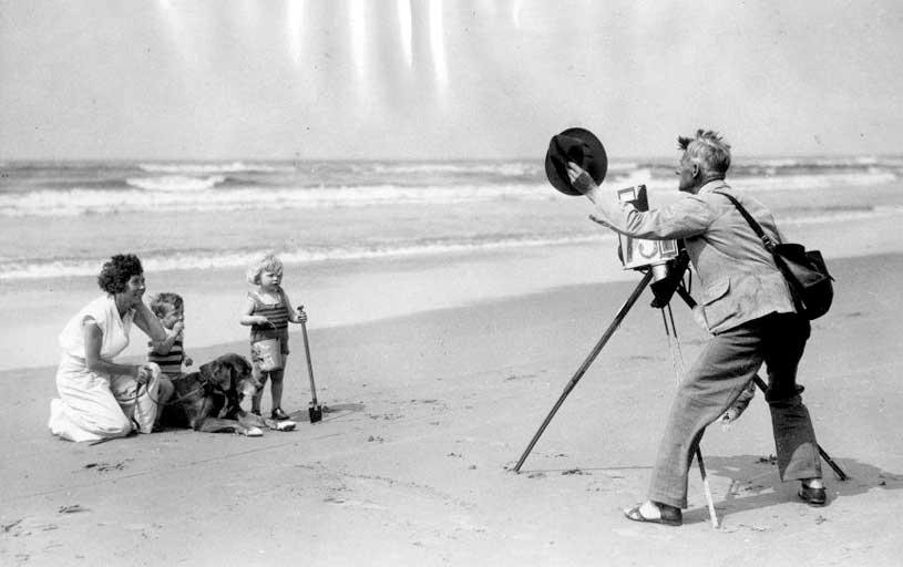 fotografo-playa-historico