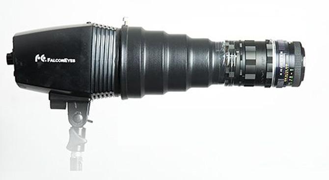 diy-light-blaster-12