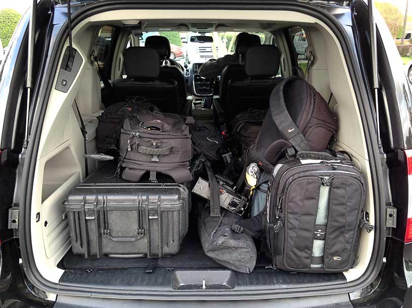 maletas-fotografia-equipo