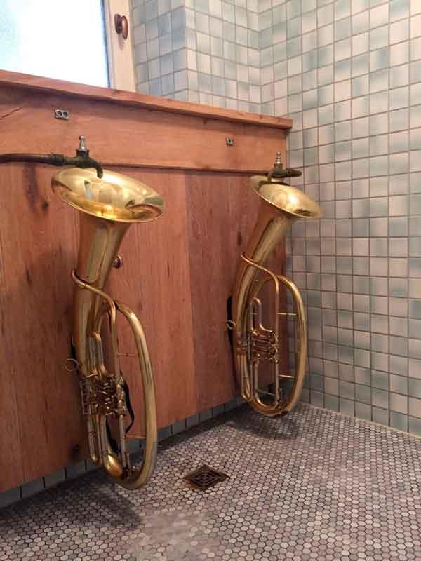 toilet-trombon-alemania
