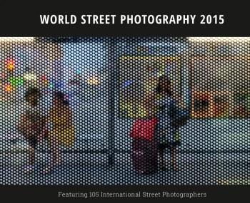 worldStreetPhotography