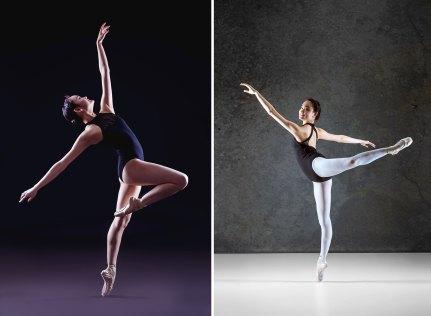 Ballerina-tanzen-shooting-web