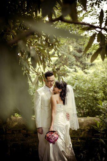 Hochzeit-Tropen-web