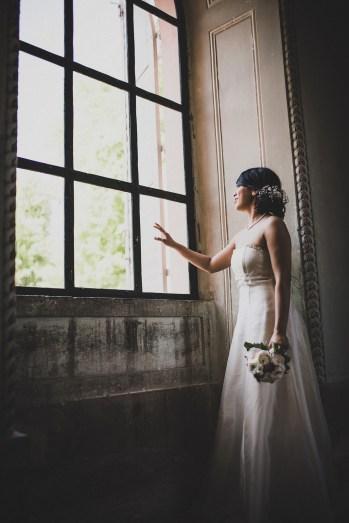 Hochzeitsbilder-Schloss-web