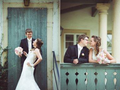 Hochzeitspaar-Kuss-web