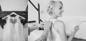 Hochzeitsreportage-schwarzweiss-web