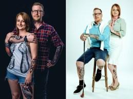 Vorher-Nachher-tattooartist-paarbild-web