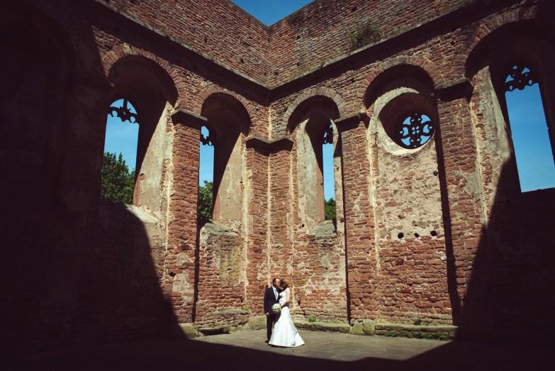 heiraten-ruinen-web